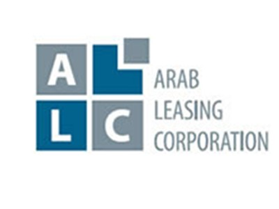 "ALC ""Arab Leasing Corporation """