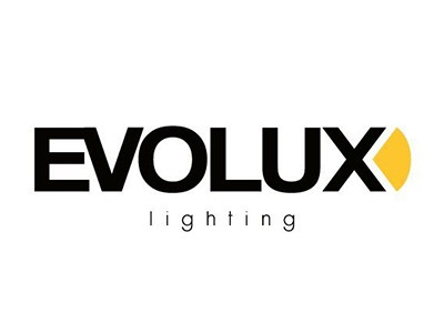 Evolux  Lighting